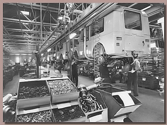 Click on this picture for a spoken version of the Fiat-Pininfarina history - part 4