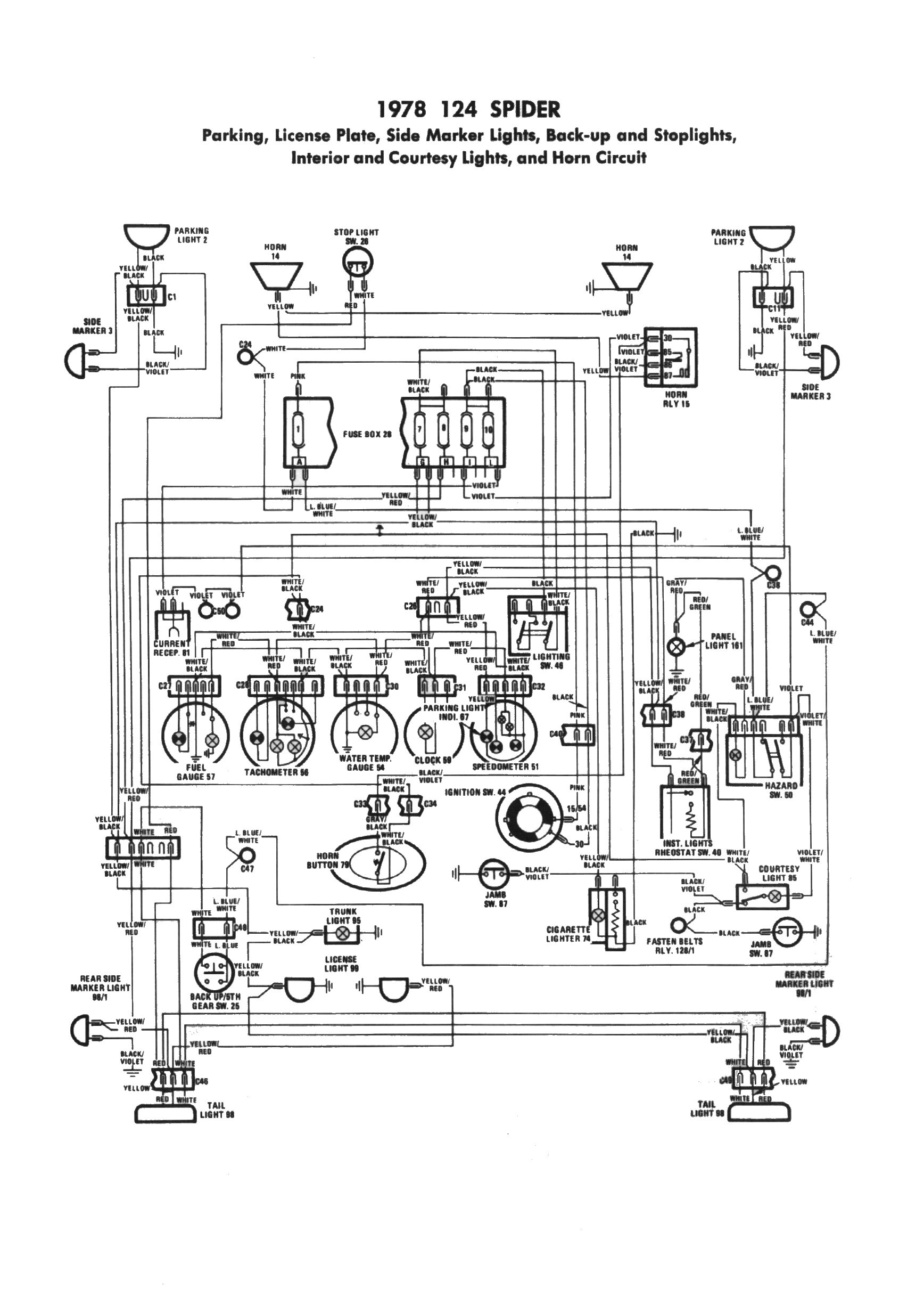 Iveco Daily Wiring Diagram Free Download Diagrams And For Cat5 Network Cable Polesioco Pdf 38 Images Rh Highcare Asia Pontiac