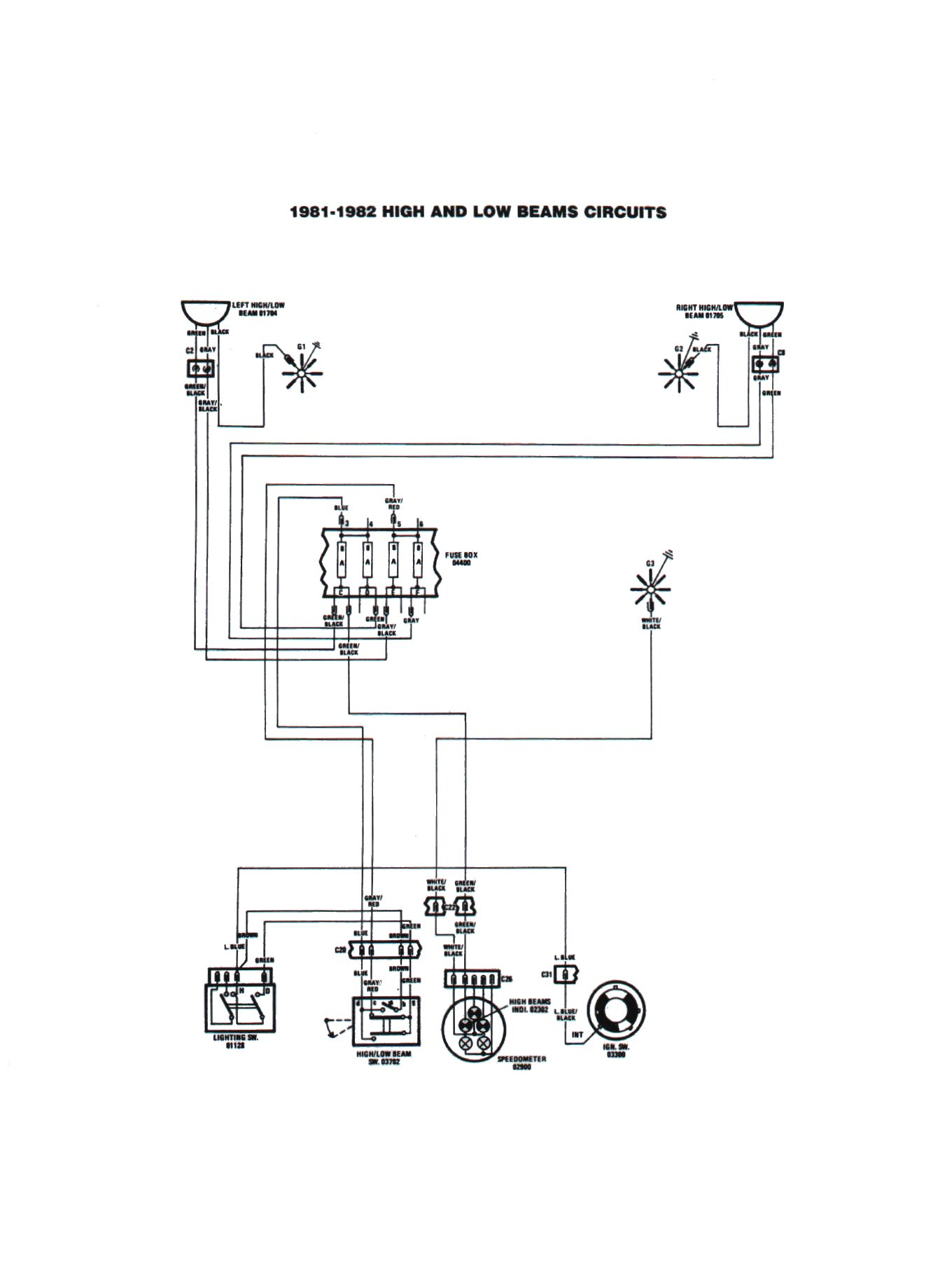 alfa romeo wiring diagrams wirning  alfa  auto wiring diagram